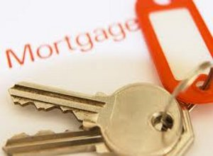 home loan qualification criteria