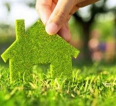 pre approval home finance
