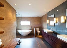 Kitchen and bathroom designers can save you money