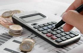 Budgeting to help pay off your homeloan