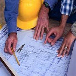 Builders and Home Renovators