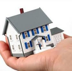 Home loans, what are the options