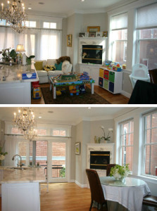 home-staging-family-room