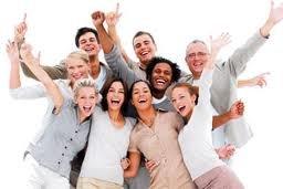 Home Loan Life Insurance