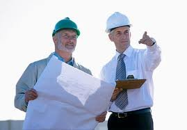 Useful tips for building or renovating your home