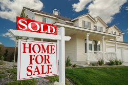 Costs to be aware of when selling your home