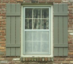 Window repairs to enhance your home